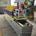 Roll shutter door roll forming machine Roller Shutter Door Making Machine