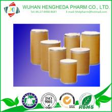 Pesquisa de cloridrato de fenilefrina Chemiacls CAS: 61-76-7