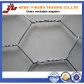 Hexagonal Wire Netting /Chicken Wire/ Hexagonal Wire Mesh