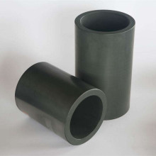 Graphite Tube Price Per KG