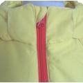 Softshell Jacke Frauen beliebt