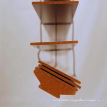Window Blinds Ladder Strings (SGD-W-5162)