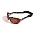Objetivo de retención de gafas flotantes de neopreno personalizado