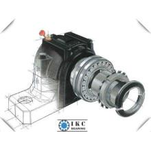 Diámetro del eje de IKC Diámetro-30m m Cubierta del cojinete del bloque del plummer Se507-606 Se 507-606, Snl506-605 Snl 506-605, Equivalente SKF