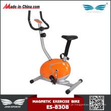 Bodybuilding Fitness Belt Exercício de bicicleta para venda
