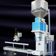 Pellet Packing Machine (SF-ZZ-Y)