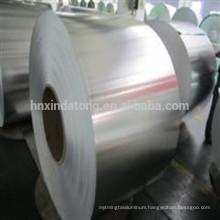 High Quality Aluminum Coil 3004