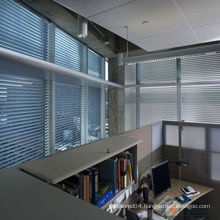 china 15mm aluminum slats venetian blind