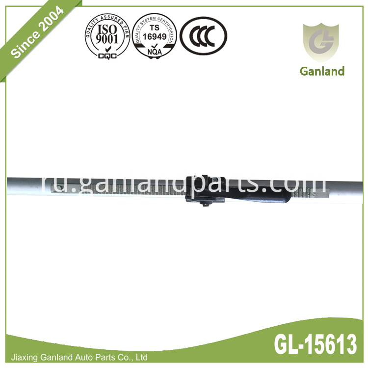 Ratchet Cargo Bar GL-15613