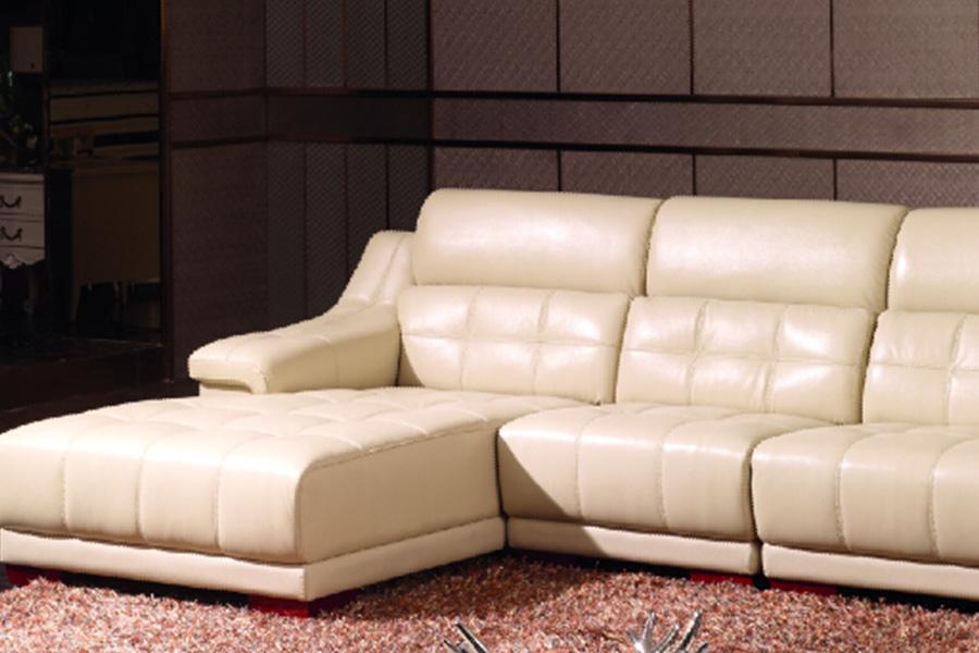 Leather Sofa Best Seller