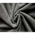 New design Knitting Polar Fleece