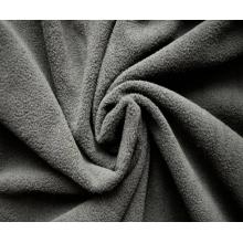Neues Design Strick Polar Fleece