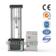Automatic Drop Hammer Testing Machine