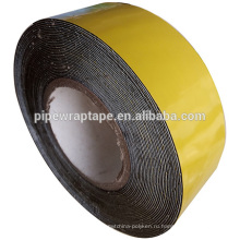 битумные строительные материалы герметик анти-коррозии ленты
