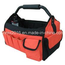 Electronic Tool handle Steel Handle Bar Tools Packing Bags