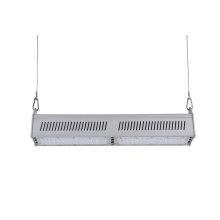 Lineares LED IP65 SMD 3030 100w wachsen Licht