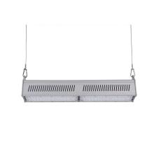 IP65 SMD 3030 100w Linear LED Grow Light