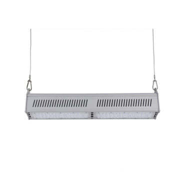 IP65 SMD 3030 100w Linear LED Grow Light