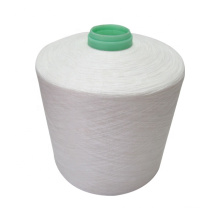 industrial price 100% spun polyester yarn new design 40/2 from china factory