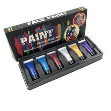 Holographic Body Glitter Long Lasting Glitter tattoo kit