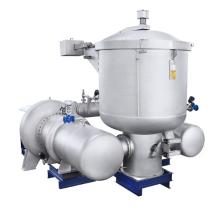 HTTP Rapid Pressure Dryer