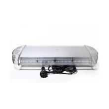 40 Watts Amber light bar,mini light bar with strong magnet , green led lightbar 12-24V