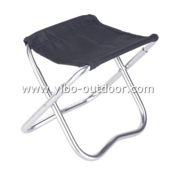 Aluminum chair,Camping Chair for outdoor