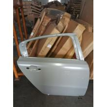 Rear doors for Peugeot 508