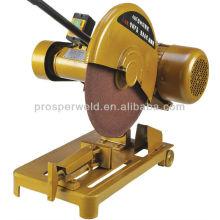 Herramienta 2012 de la herramienta eléctrica del best-seller 400 # que corta de la máquina