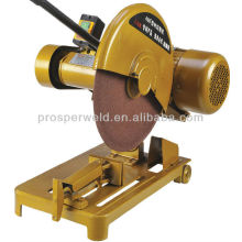 2012 best-seller 400# power tool cutting off machine