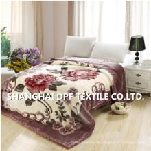 Rashel Blanket (DPH7752)