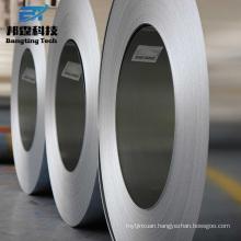 1050 3003 Aluminum Coils Alloy Aluminium Coil For Metal Detectors