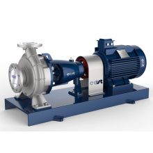 Dfcz Chemical Process Pump