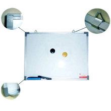 磁気メモボード