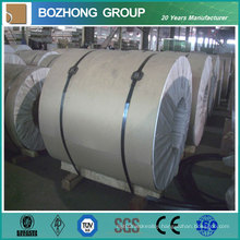 5251 Hot Sale Prepainted Aluminum Coil for Rain Gutter