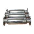 8000 Gauss Descalcificador de Agua Magnético Tratamiento de Agua para Riego Agrícola