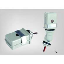 Photocontrol (JL-118)