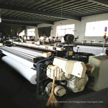 Renovado Ga731-320 Rapier máquina textil en venta