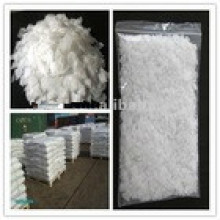 Manufacturer Price of Potassium Hydroxide