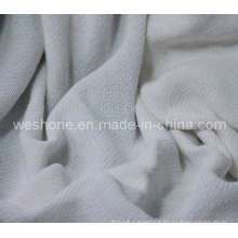 100% Soft Cotton Woven Blanket