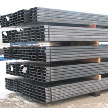 75mm Square Steel Tube