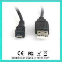 Высокоскоростной USB-кабель верхнего качества для Micro USB-кабеля