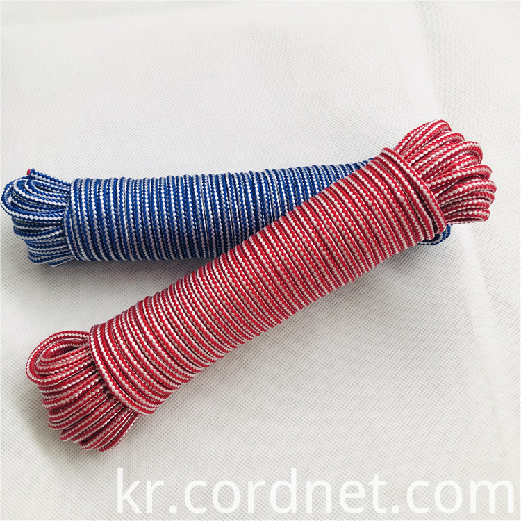 Braid Rope 22