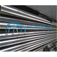 API Certificate Ck45 Cold Rolled Precision Steel Black Pipe