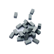 Permanenter keramischer Block-Magnet (C8)