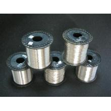 Lieferdurchmesser 0,5-6,0 mm Gr 11 Titandraht