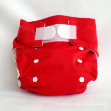 One Size Pocket Diaper (BDP-02)