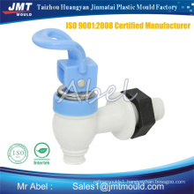 household water tap mold