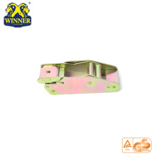 2 calowy 3000KG Heavy Duty Stainless Stell Overcenter Buckle