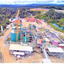 30 Tph Chinese Ball Grinding Mill Equipment Gold Mining Ball Mill